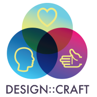 design-craft-icon-3